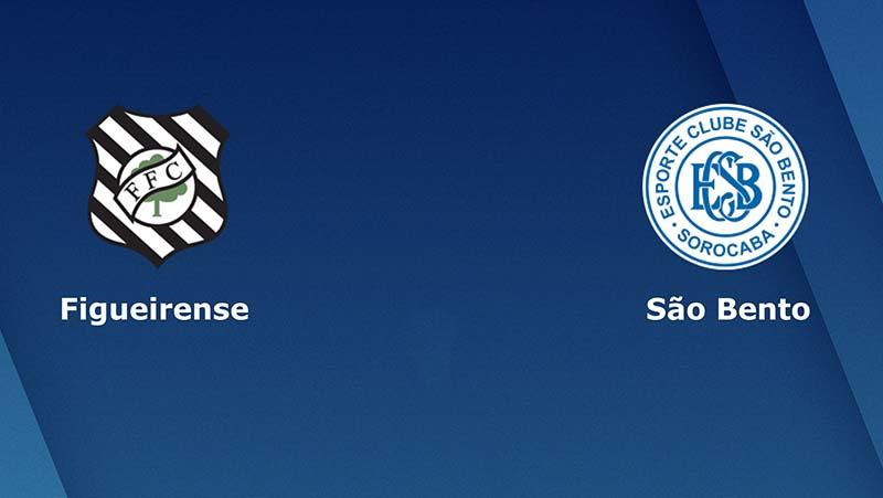 tip-keo-bong-da-ngay-13-09-2018-figueirense-vs-sao-bento-1