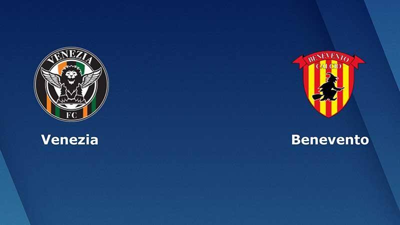 tip-keo-bong-da-ngay-14-09-2018-venezia-vs-benevento-1
