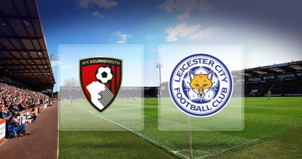 tip-keo-bong-da-ngay-15-09-2018-bournemouth-vs-leicester-city-1