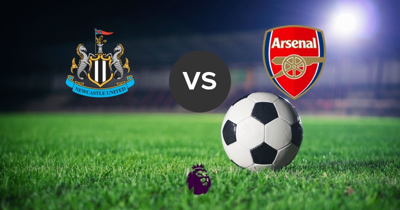 tip-keo-bong-da-ngay-15-09-2018-newcastle-united-vs-arsenal-1