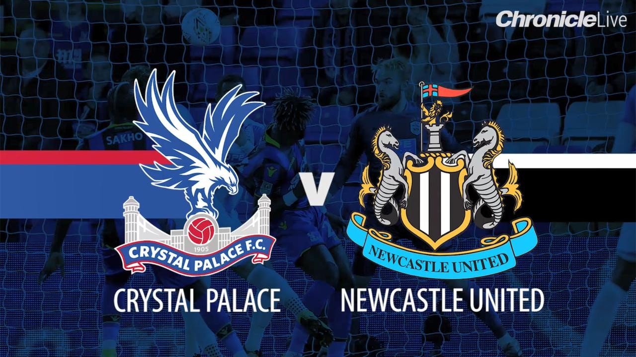 tip-keo-bong-da-ngay-21-09-2018-crystal-palace-vs-newcastle-united-1