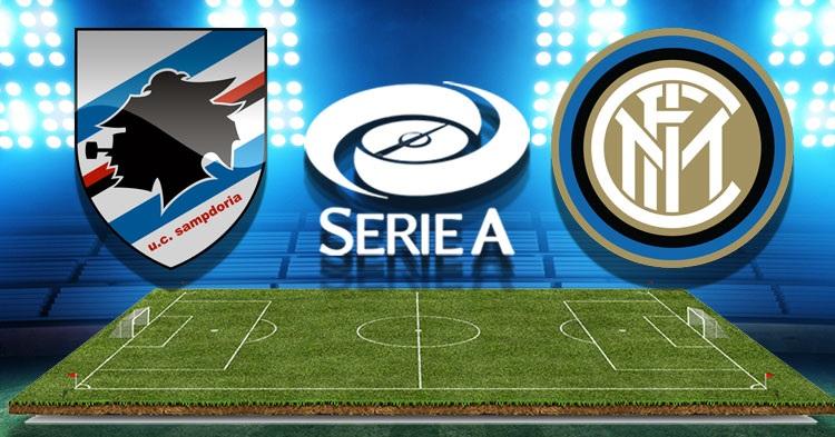tip-keo-bong-da-ngay-23-09-2018-sampdoria-vs-inter-1