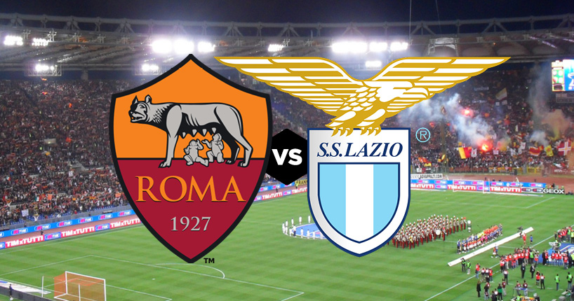 tip-keo-bong-da-ngay-30-09-2018-as-roma-vs-lazio-1