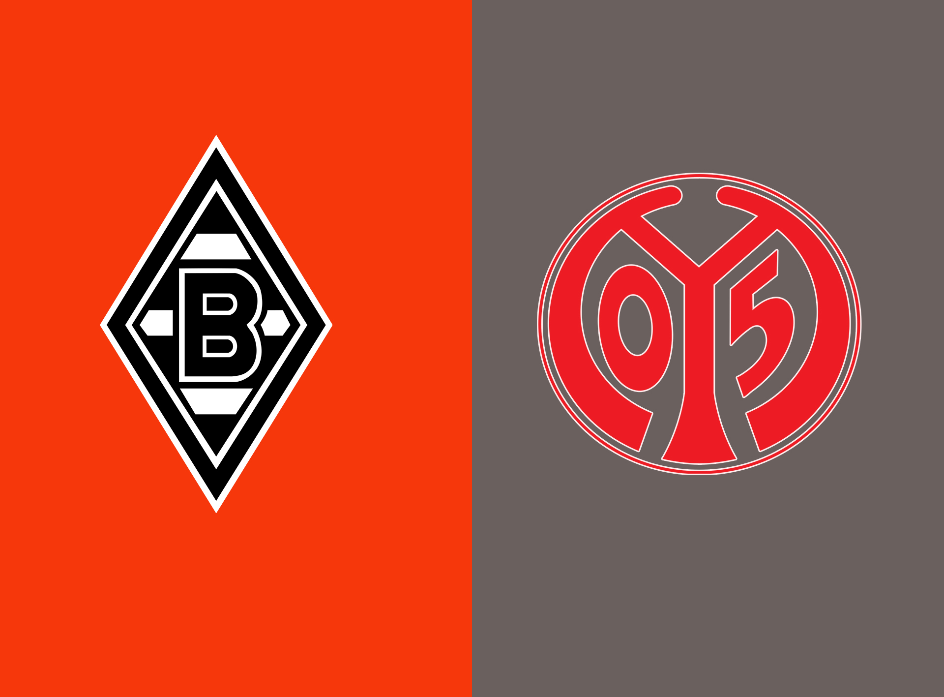 borussia-monchengladbach-vs-mainz-05-tip-bong-da-21-10-2018 1