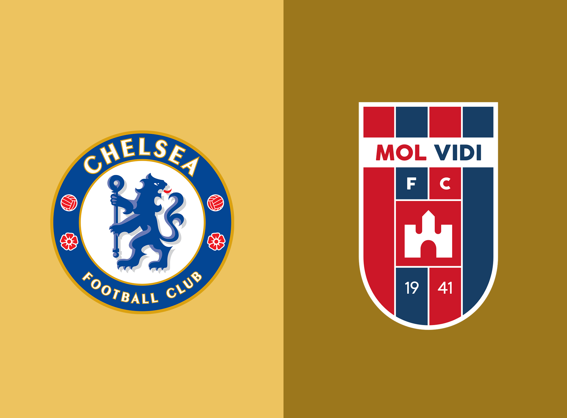 chelsea-vs-mol-vidi-tip-bong-da-5-10-2018 1