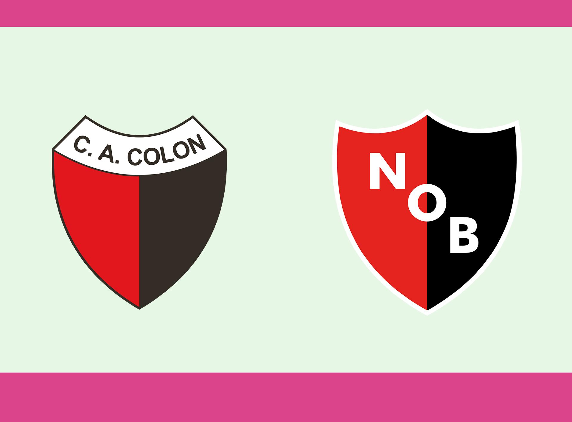 colon-de-santa-fe-vs-newells-old-boys-tip-bong-da-9-10-2018 1