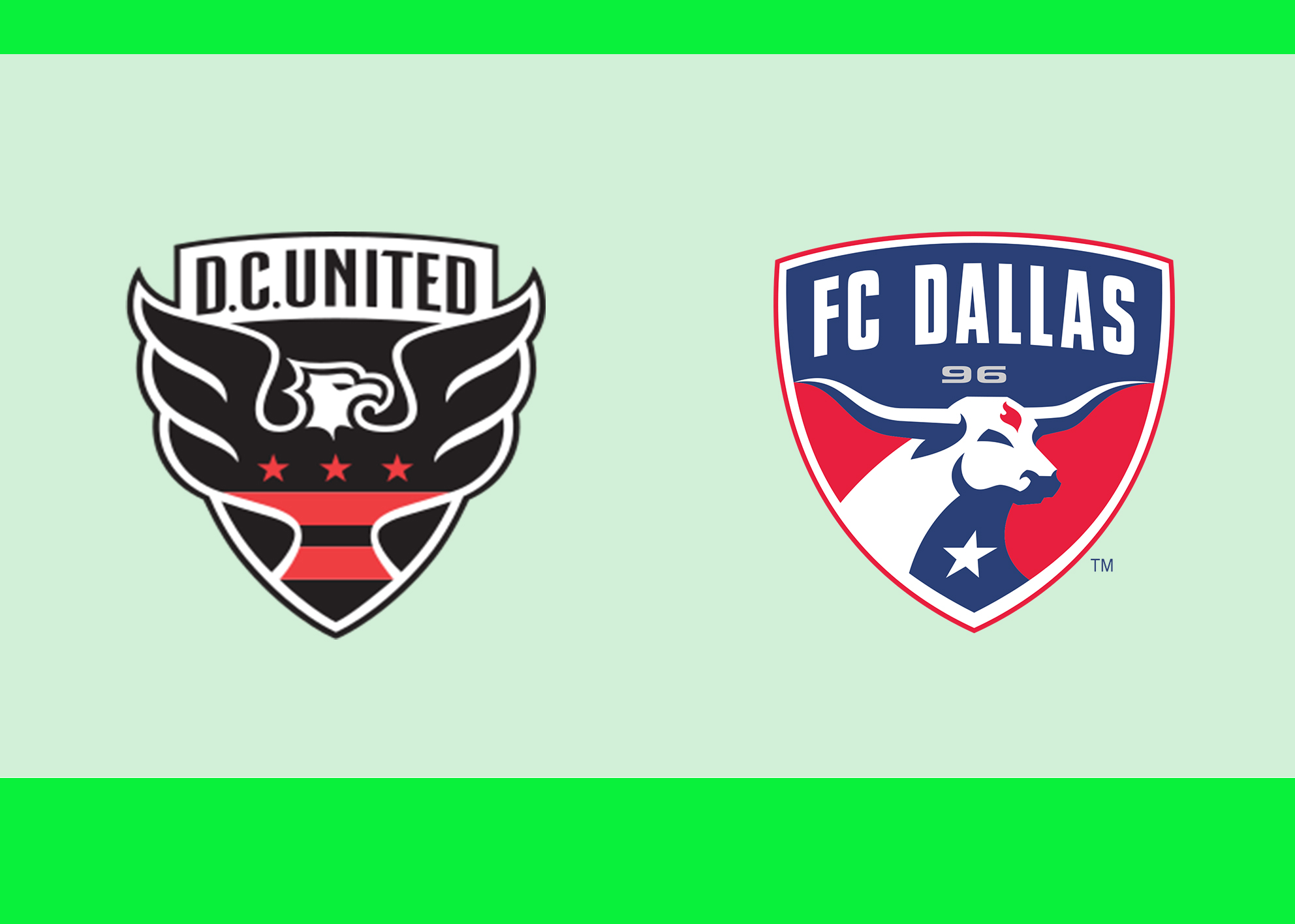 dc-united-vs-fc-dallas-tip-bong-da-14-10-2018 1