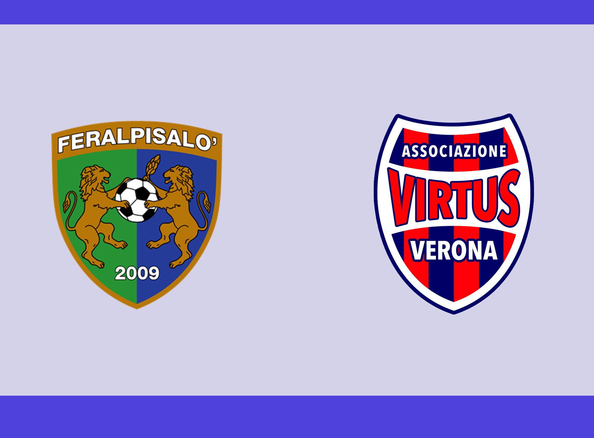 feralpisalo-vs-virtus-verona-tip-bong-da-11-10-2018 1