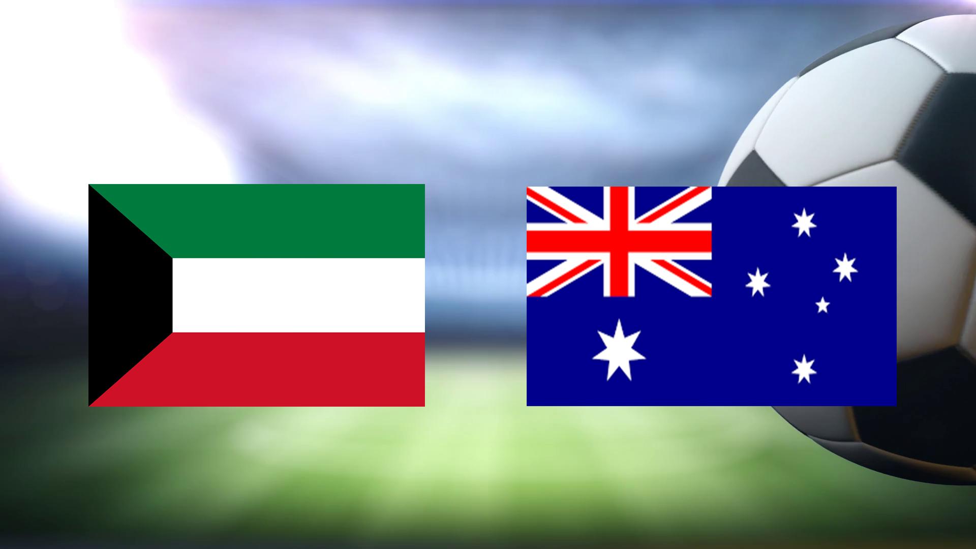 kuwait-vs-uc-tip-bong-da-15-10-2018 1