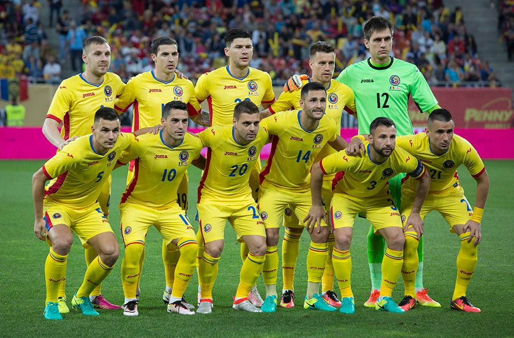 lithuania-vs-romania-tip-bong-da-12-10-2018 2