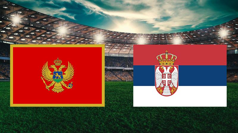 montenegro-vs-serbia-tip-bong-da-12-10-2018 1