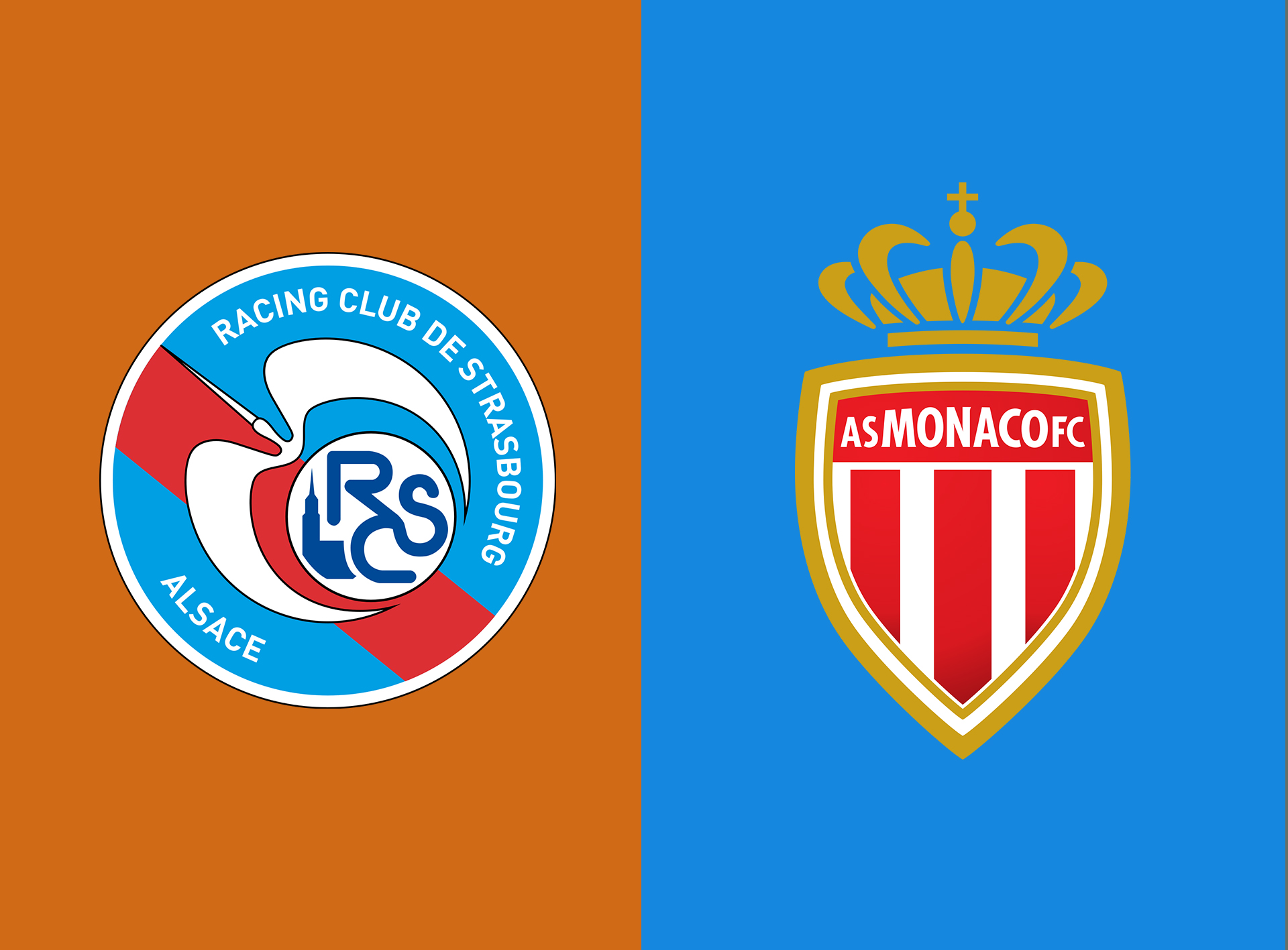 rc-strasbourg-vs-as-monaco-tip-bong-da-21-10-2018 1