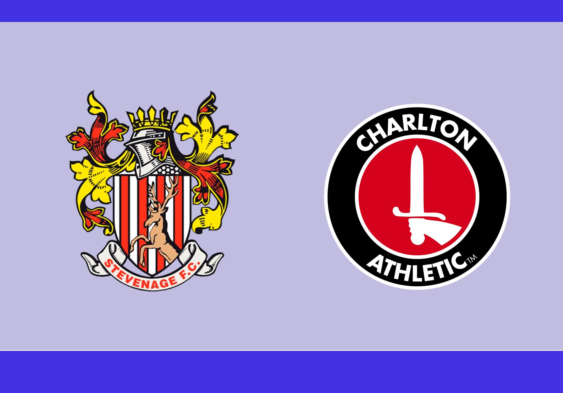 stevenage-vs-charlton-athletic-tip-bong-da-10-10-2018 1