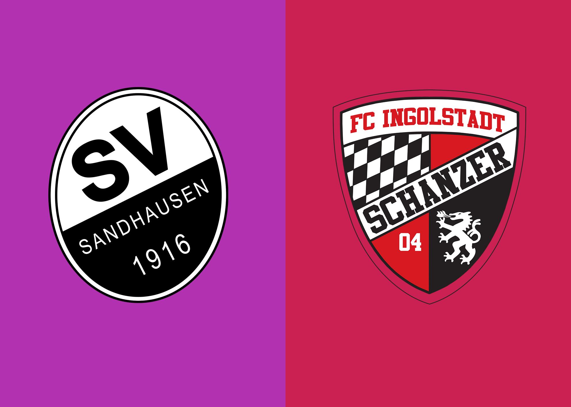 sv-sandhausen-vs-ingolstadt-tip-bong-da-20-10-2018 1
