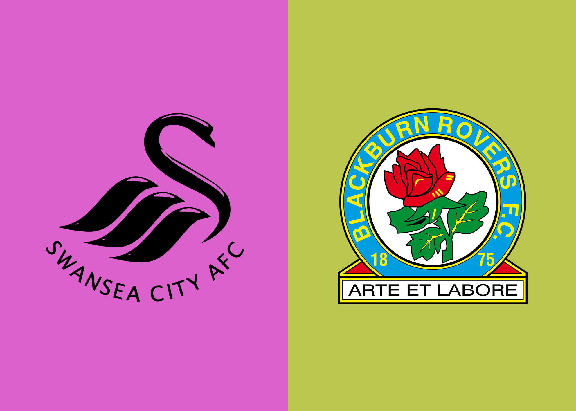 swansea-vs-blackburn-rovers-tip-bong-da-24-10-2018 1