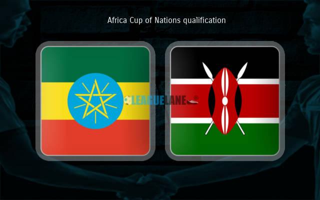 tip-keo-bong-da-ngay-11-10-2018-ethiopia-vs-kenya-1