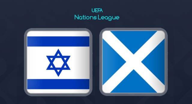 tip-keo-bong-da-ngay-12-10-2018-israel-vs-scotland-1