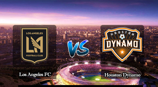 tip-keo-bong-da-ngay-13-10-2018-los-angeles-fc-vs-houston-dynamo-1