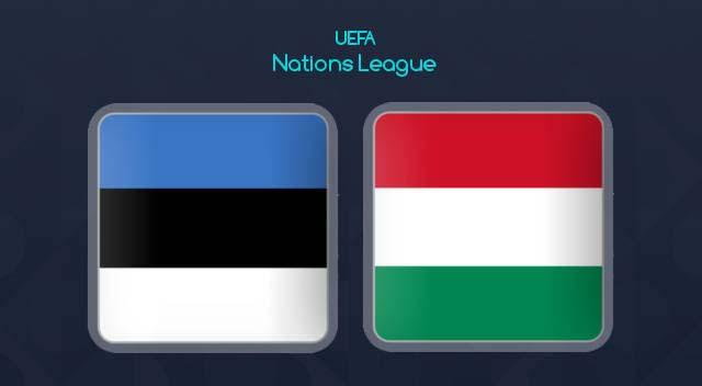 tip-keo-bong-da-ngay-16-10-2018-estonia-vs-hungary-1