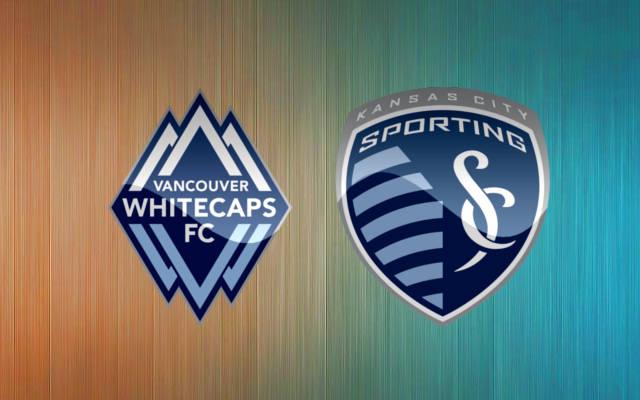 tip-keo-bong-da-ngay-18-10-2018-vancouver-whitecaps-vs-sporting-kansas-city-1