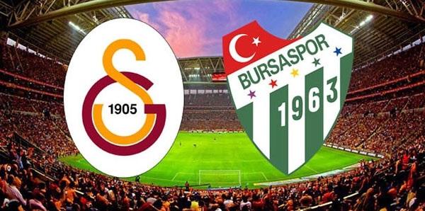 tip-keo-bong-da-ngay-19-10-2018-galatasaray-vs-bursaspor-1