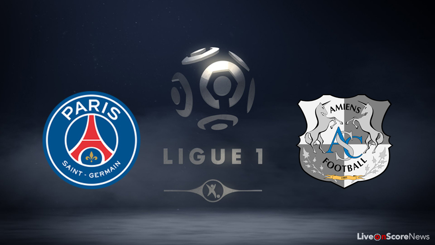 tip-keo-bong-da-ngay-20-10-2018-paris-saint-germain-vs-amiens-1