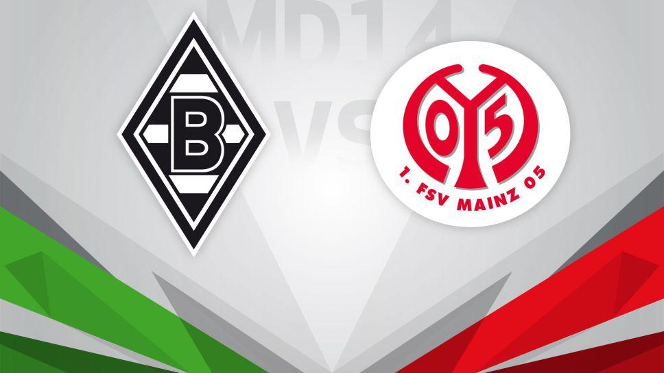tip-keo-bong-da-ngay-22-10-2018-monchengladbach-vs-mainz-1