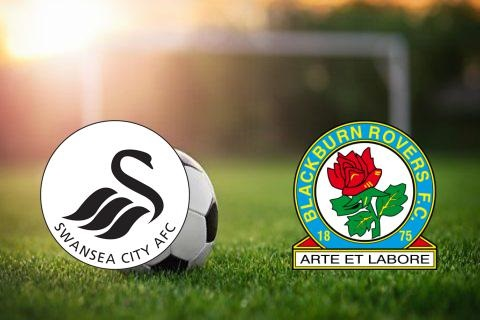 tip-keo-bong-da-ngay-24-10-2018-swansea-city-vs-blackburn-rovers-1