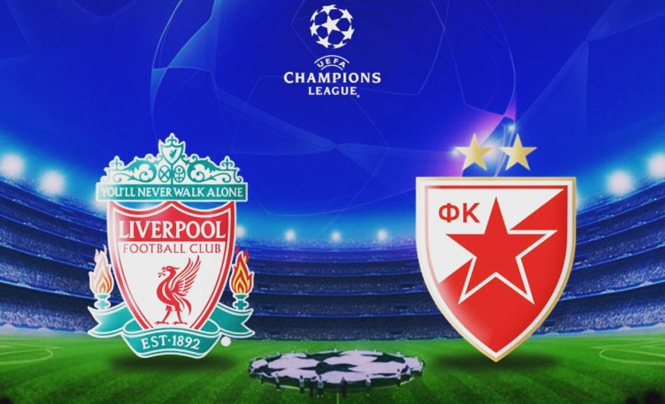 tip-keo-bong-da-ngay-25-10-2018-liverpool-vs-red-star-belgrade-1