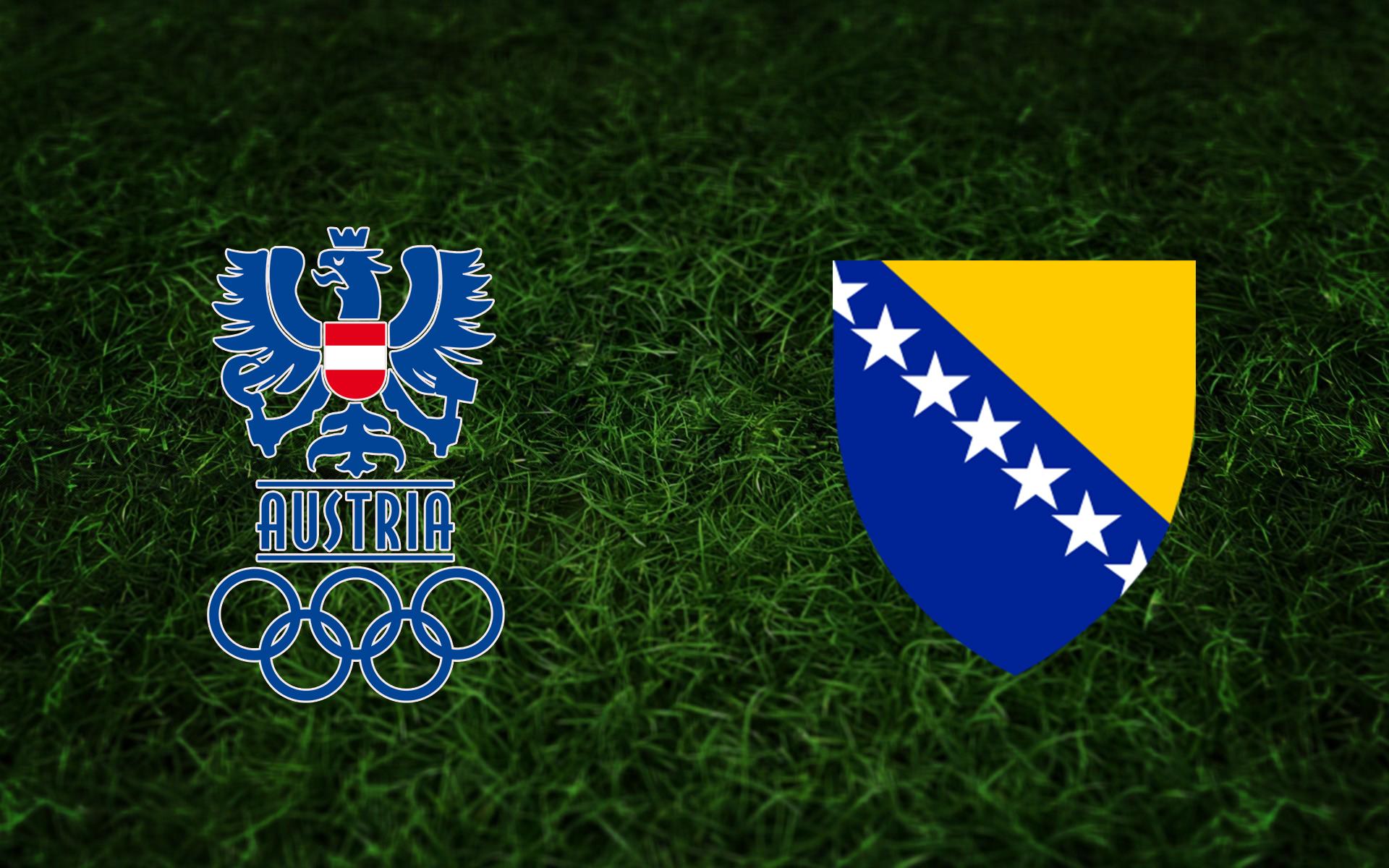 ao-vs-bosnia-tip-bong-da-16-11-2018 1