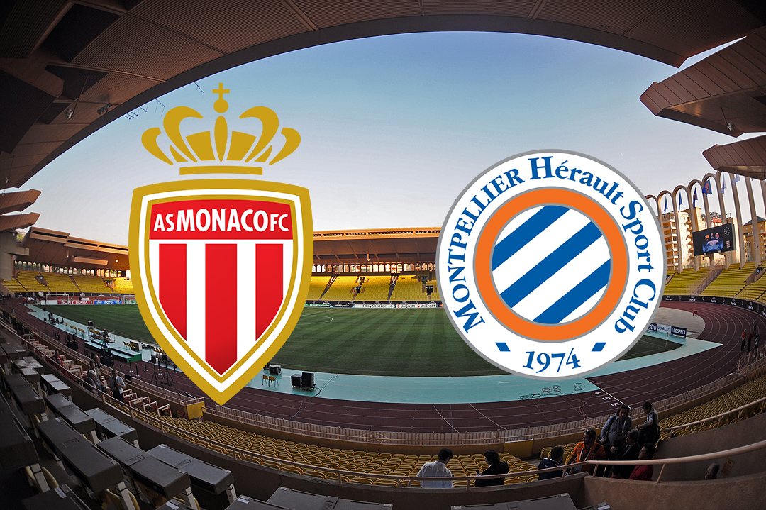 as-monaco-vs-montpellier-tip-bong-da-2-12-2018 1