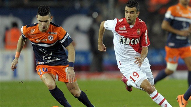 as-monaco-vs-montpellier-tip-bong-da-2-12-2018 2