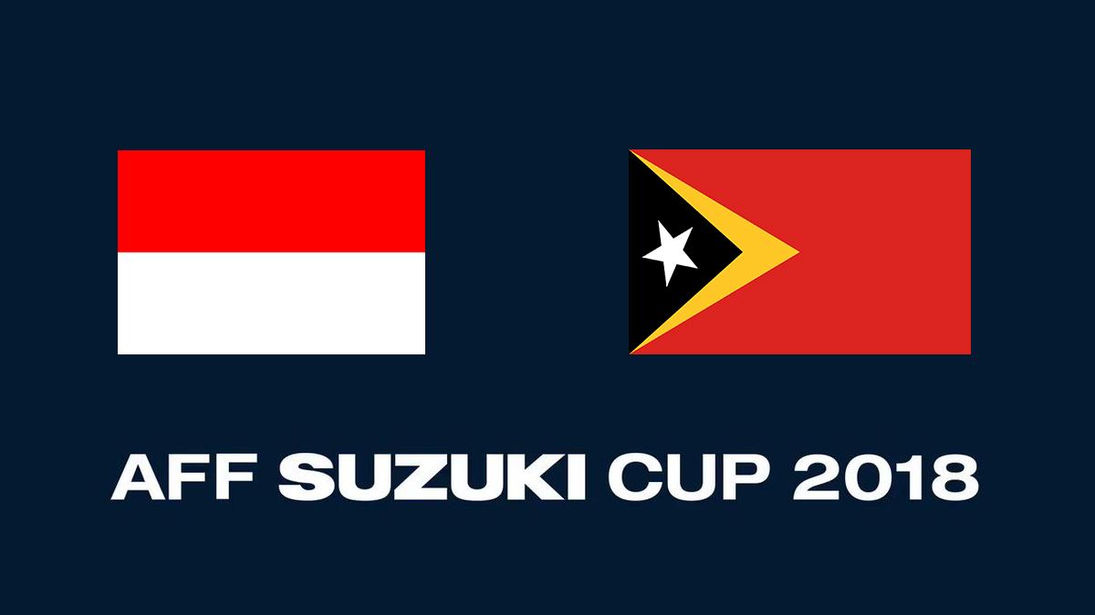 indonesia-vs-timor-leste-tip-bong-da-13-11-2018 1