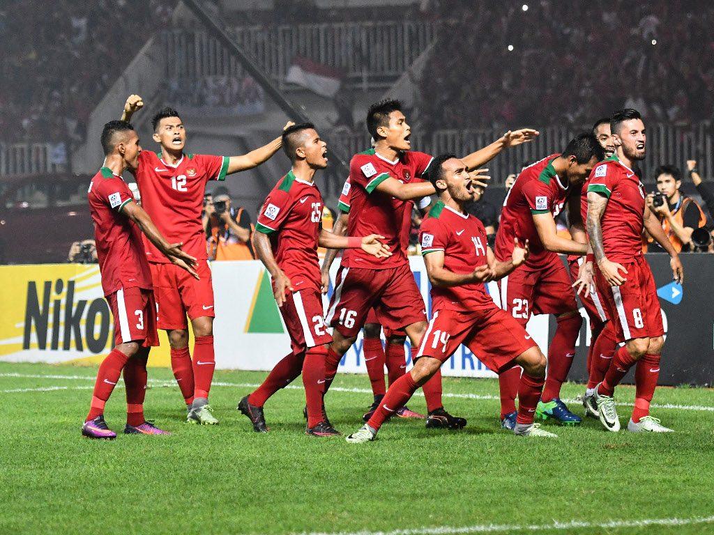 indonesia-vs-timor-leste-tip-bong-da-13-11-2018 2