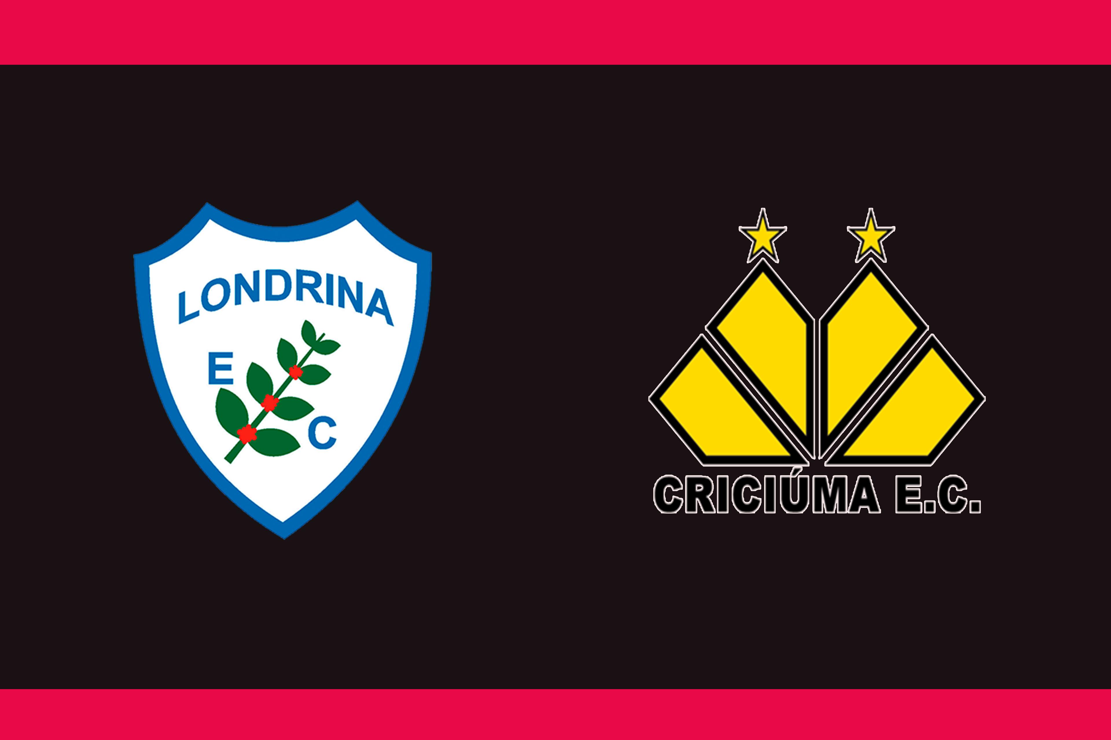 londrina-vs-criciuma-tip-bong-da-7-11-2018 1