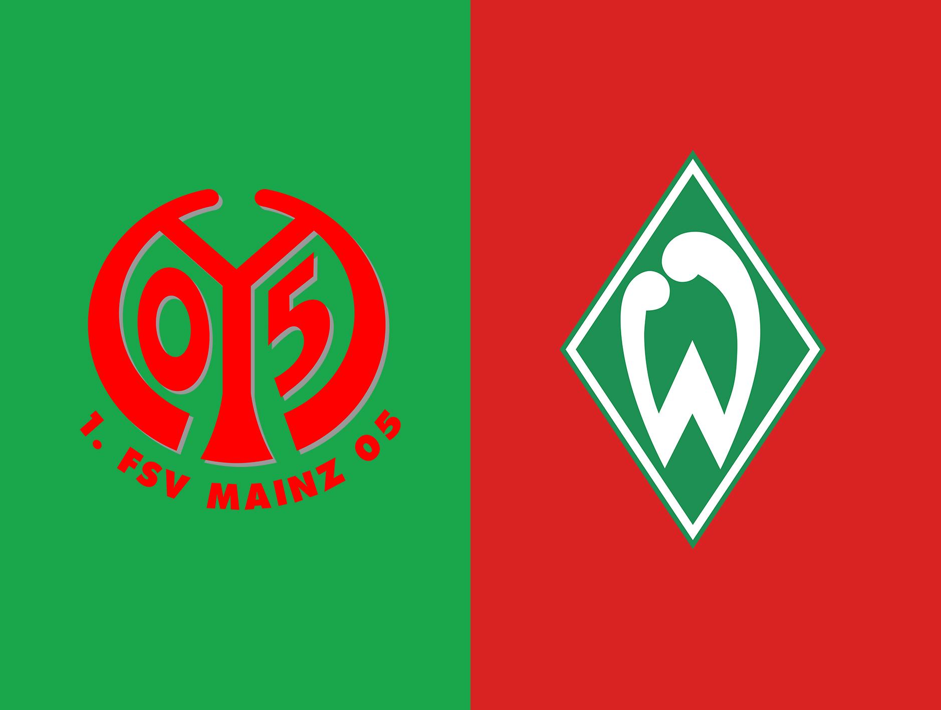 mainz-05-vs-werder-bremen-tip-bong-da-5-11-2018 1