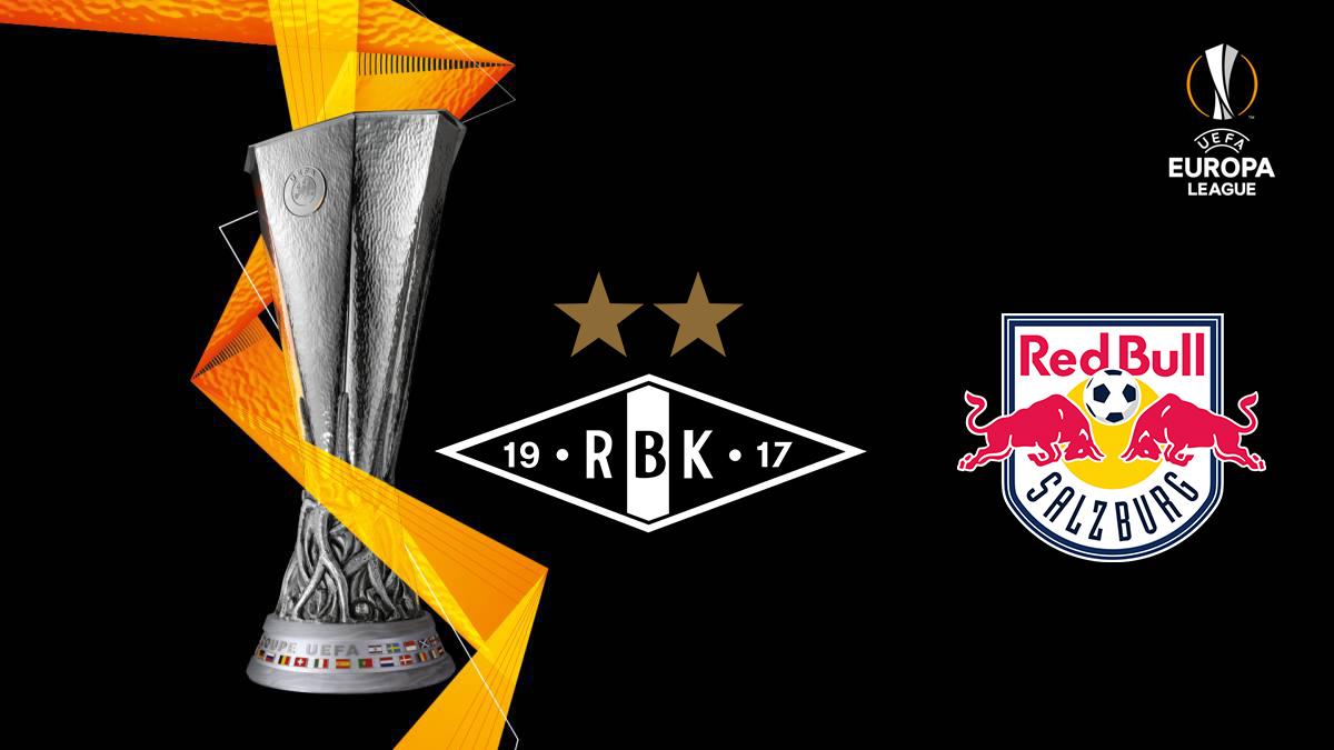 rosenborg-vs-red-bull-salzburg-tip-bong-da-9-11-2018 1