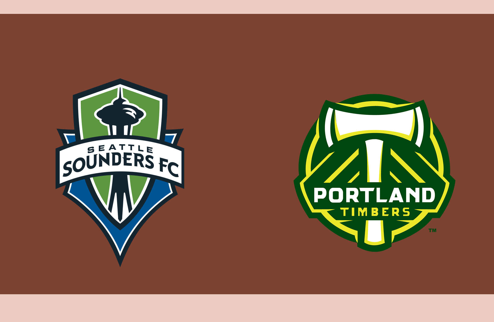 seattle-sounders-vs-portland-timbers-tip-bong-da-9-11-2018 1