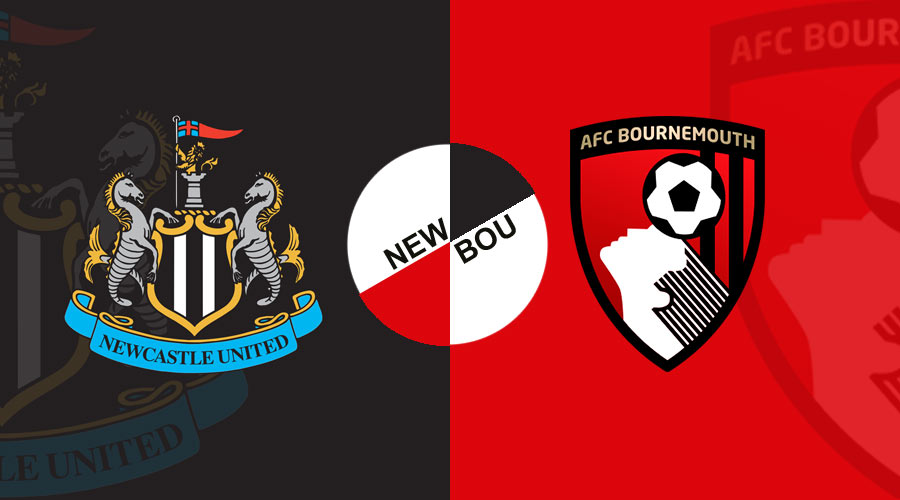 tip-keo-bong-da-ngay-10-11-2018-newcastle-united-vs-bournemouth-1