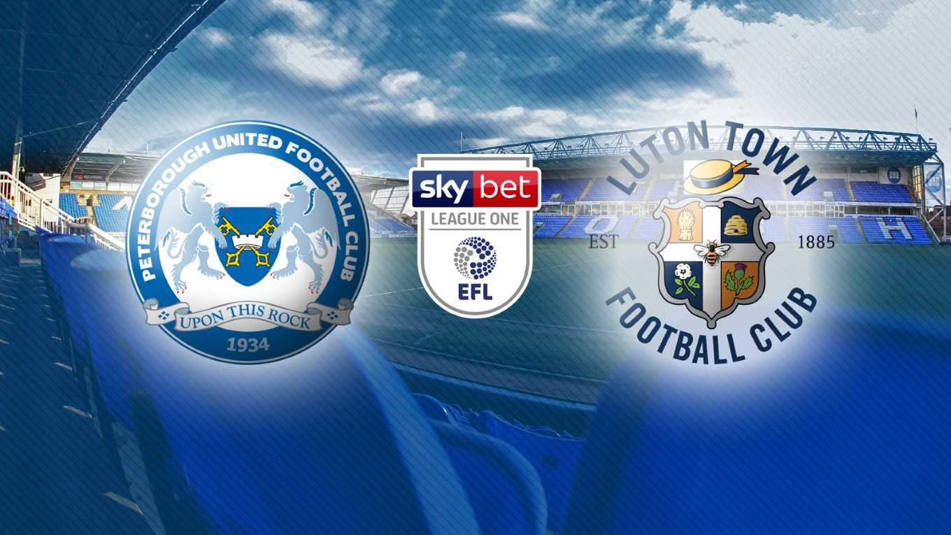 tip-keo-bong-da-ngay-14-11-2018-peterborough-united-vs-luton-town-1
