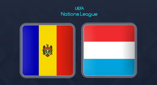 tip-keo-bong-da-ngay-19-11-2018-moldova-vs-luxembourg-1