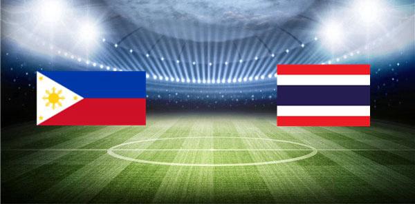 tip-keo-bong-da-ngay-22-11-2018-philippines-vs-thai-lan-1