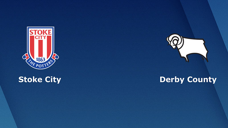 tip-keo-bong-da-ngay-29-11-2018-stoke-city-vs-derby-county-1