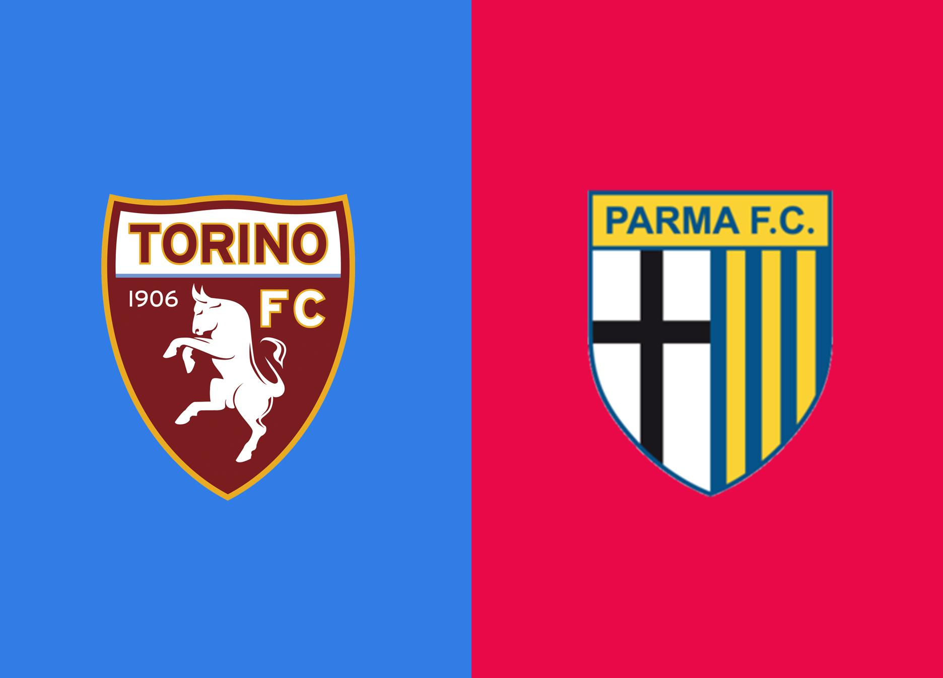 torino-vs-parma-tip-bong-da-10-11-2018 1