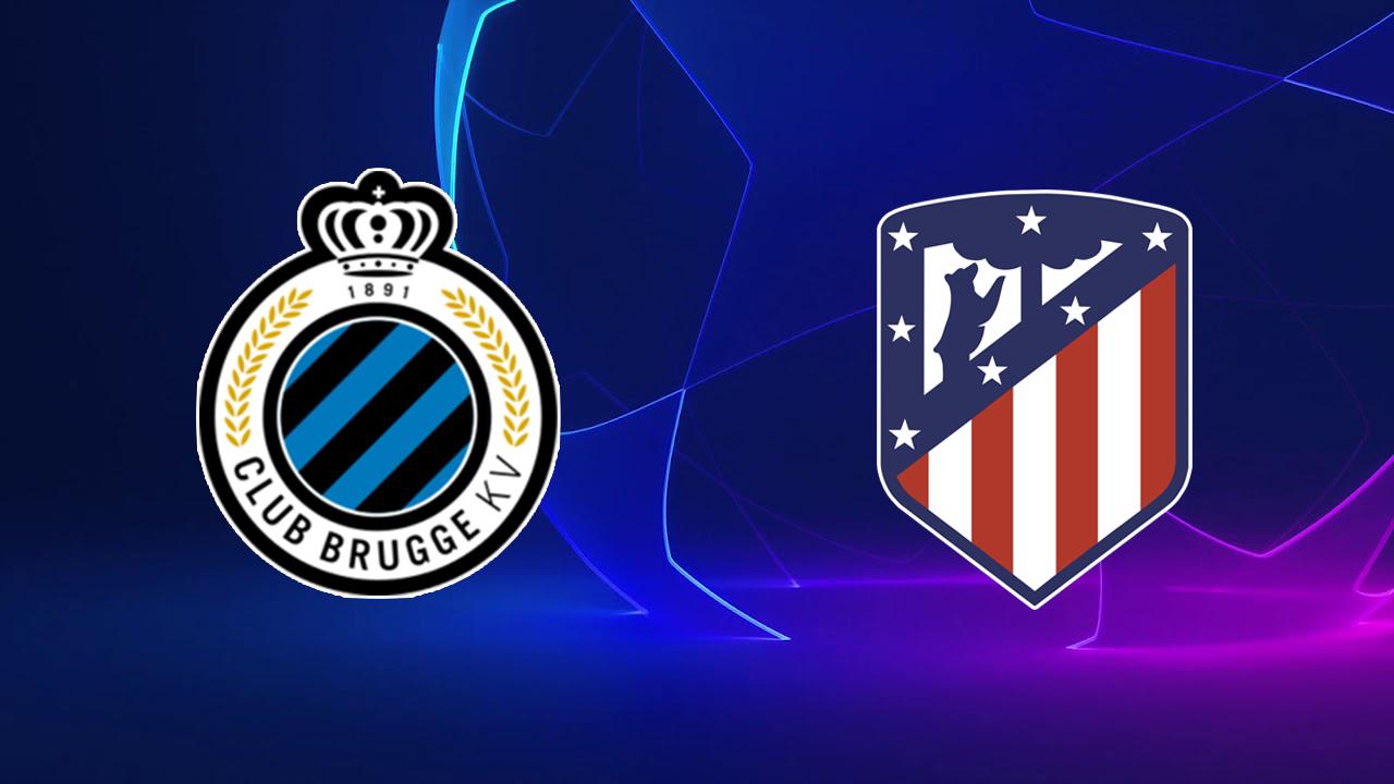 club-brugge-vs-atletico-madrid-–-tip-bong-da-12-12-2018 1