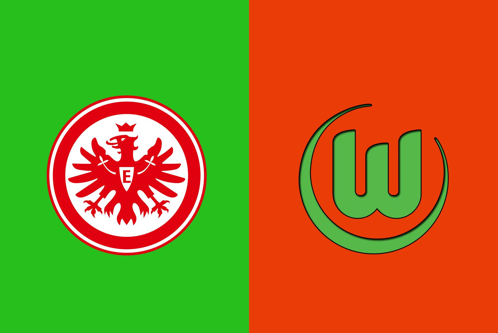 eintracht-frankfurt-vs-vfl-wolfsburg-–-tip-bong-da-3-12-2018 1