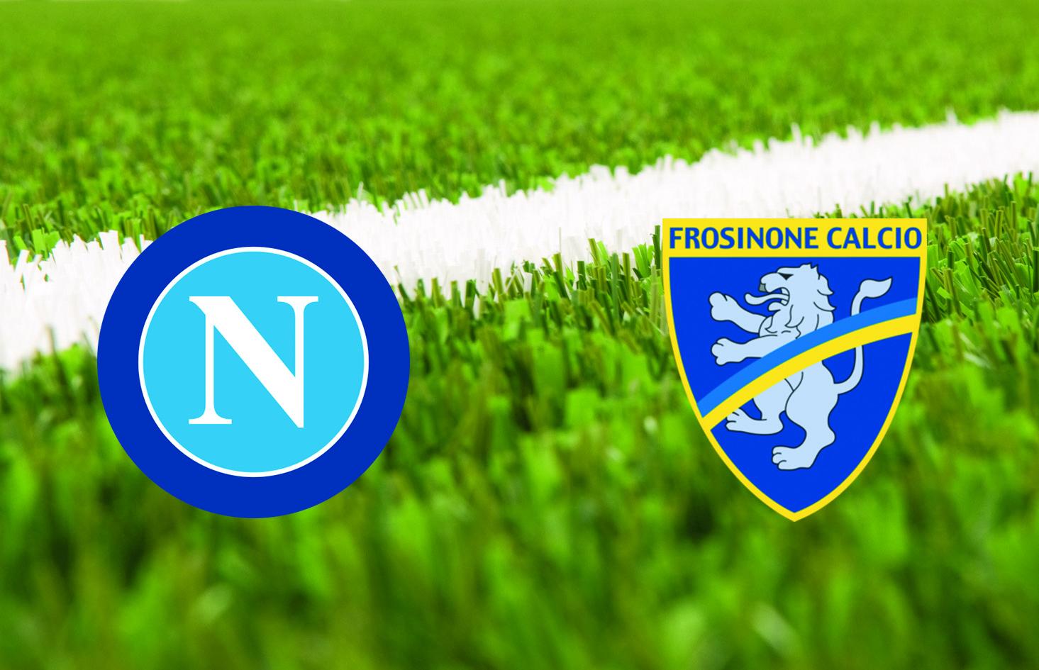 napoli-vs-frosinone-–-tip-bong-da-8-12-2018 1
