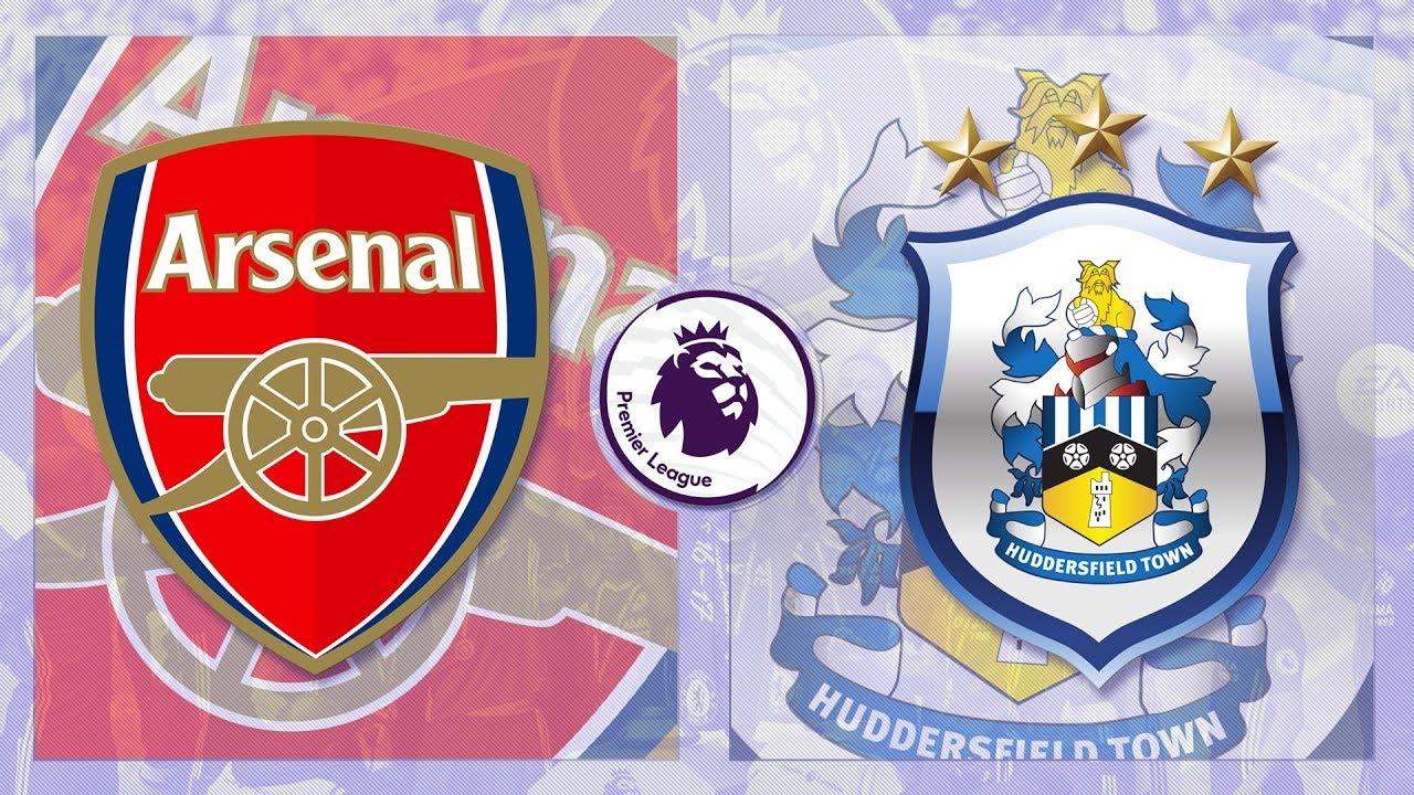 tip-keo-bong-da-ngay-08-12-2018-arsenal-vs-huddersfield-town-1