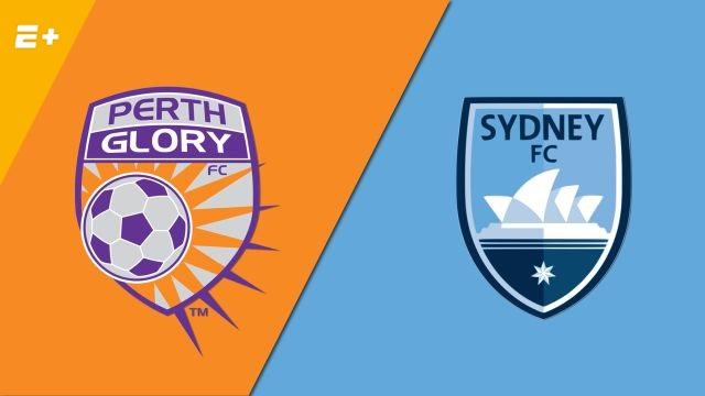 tip-keo-bong-da-ngay-21-12-2018-perth-glory-vs-sydney-fc-1