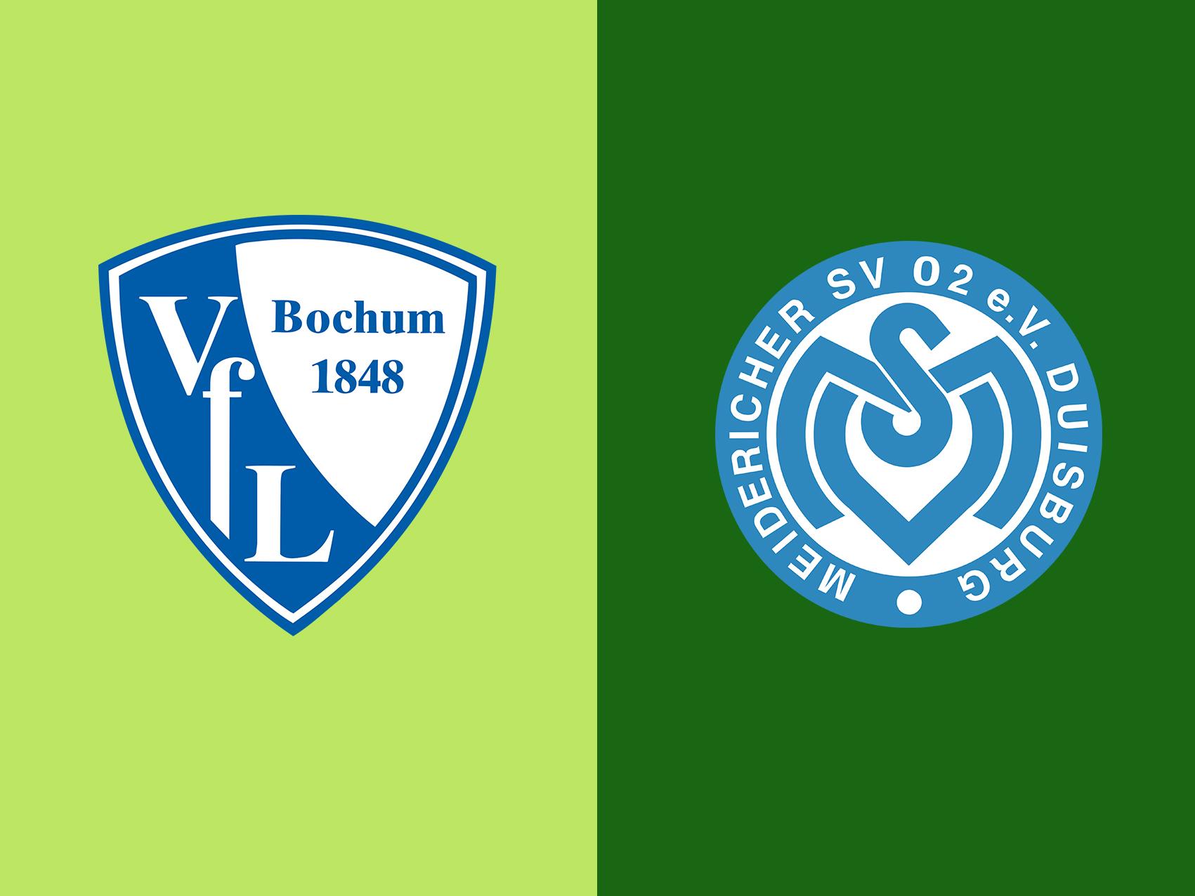 bochum-vs-duisburg-–-tip-bong-da-30-1-2019 1